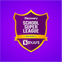 Discovery School Super League