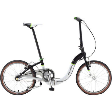"Dahon Ciao i7 20"" Folding Bike"