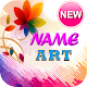 Name Art Design_stylish name APK