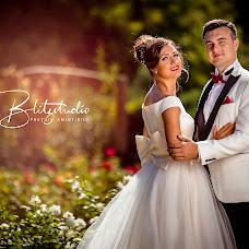 Fotograful de nuntă Blitzstudio Pretuim amintirile (blitzstudio). Fotografia din 24.09.2018