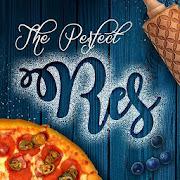 The Perfect Restaurant المطعم