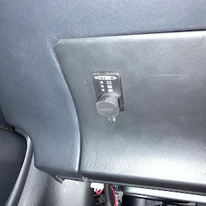 S2000 AP2 のカスタム事例画像 ナオさんの2021年01月09日11:09の投稿