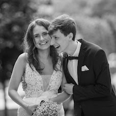 Wedding photographer Artur Kuznecov (iArturkin). Photo of 14.02.2018