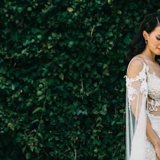 Wedding photographer Kostas Bilionas (Bilionas). Photo of 09.07.2018