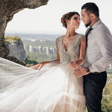 Wedding photographer Viktoriya Vasilenko (VasilenkoVika). Photo of 02.10.2016