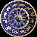 Гороскоп на сегодня icon