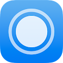 AutoTouch icon