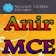 Anir MCE for PC-Windows 7,8,10 and Mac
