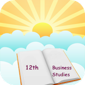 CBSE 12th Business Studies