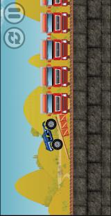 Big Monster Truck - náhled