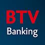 BTV Banking