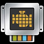 CarBit ELM327 OBD2 3.2.8