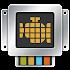 CarBit ELM327 OBD2 3.1.5 (Unlocked)