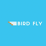 Bird Fly icon