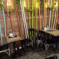 Urban Street Cafe photo 43