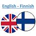Finnish Translator Icon
