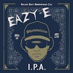 Back Bay Easy - E