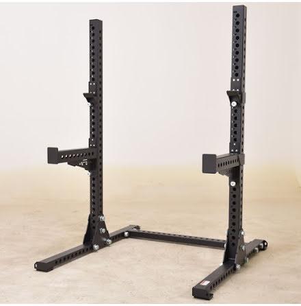 Monster Squat Rack