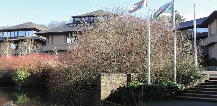 Council faces financial 'Armageddon'