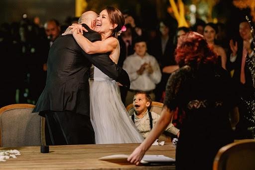 Wedding photographer Barbara Torres (BarbaraTorres). Photo of 17.08.2018