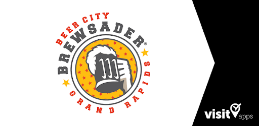 Beer City Brewsader - Apps on Google Play