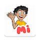 MiStickers - Tamil Stickers for WhatsApp Android apk