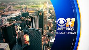 CBS 11 News Saturday Morning thumbnail