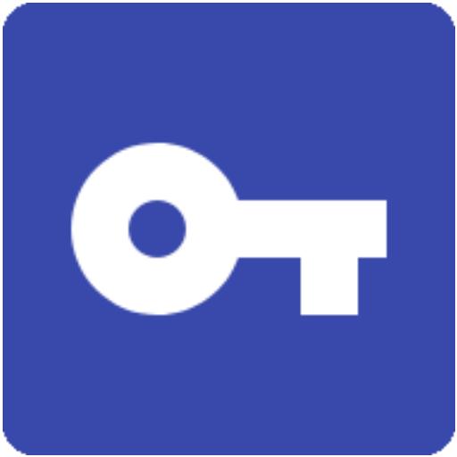 Soul VPN - Apps on Google Play