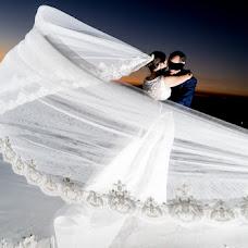 Fotógrafo de bodas Jose antonio Jiménez garcía (Wayak). Foto del 01.10.2018