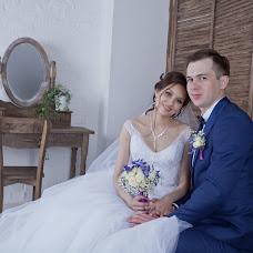 Wedding photographer Vener Kamalov (KamaLOVE). Photo of 15.06.2015