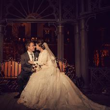 Wedding photographer Kseniya B (KseniyaB). Photo of 06.01.2014