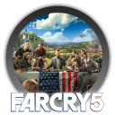 Far Cry 5  HD Wallpapers New Tab Theme