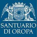 Vivi Oropa icon