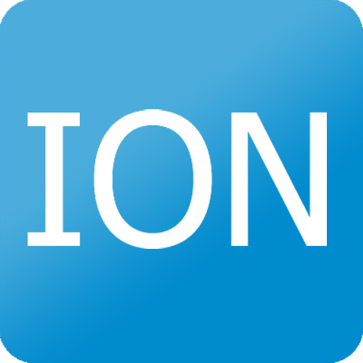 IONotice 新聞 App LOGO-APP試玩