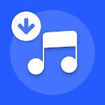 Music Downloader & Mp3 Downloader icon