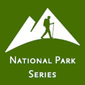 Rocky Mountain Hiking Guide
