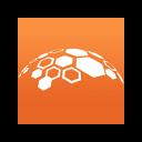 DownloadCKAuthenticator Extension
