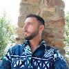 Foto de perfil de gelillos33