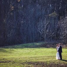 Wedding photographer Olga Butko (kian). Photo of 27.01.2014