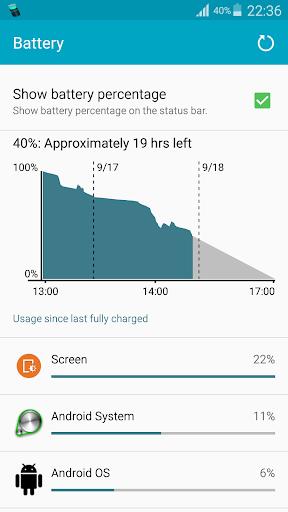 Battery Saver Pro 2015