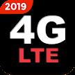 4G Internet Browser - Fast APK