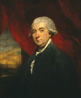 275px-James_Boswell_of_Auchinleck.jpg
