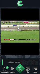 Download Geçilmez At Yarışı Tahminleri - 2020 For PC Windows and Mac apk screenshot 2
