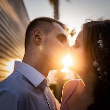 Vestuvių fotografas Mamed Mamedov (Mamed086). Nuotrauka 04.12.2018