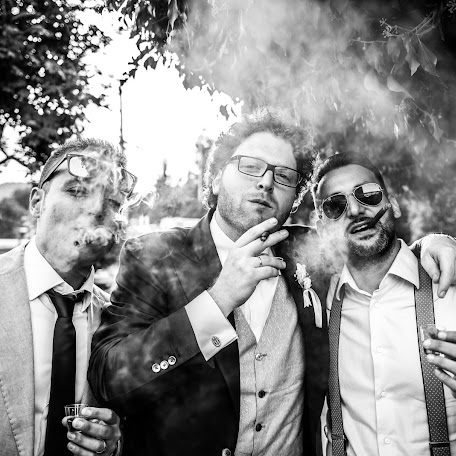 Wedding photographer Gianfranco Lacaria (Gianfry). Photo of 08.12.2017