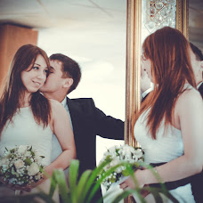Wedding photographer Olga Avdeeva (OAvdeeva). Photo of 25.07.2014