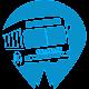 Ingá Bus Android apk