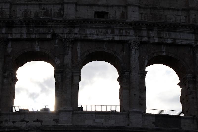 Archi di fabiobaldi