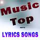 RBD: All Lyrics Full Music Download on Windows
