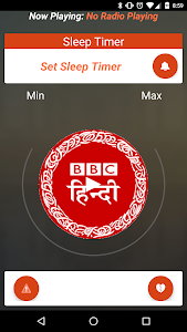 Online Indian Radio screenshot 2
